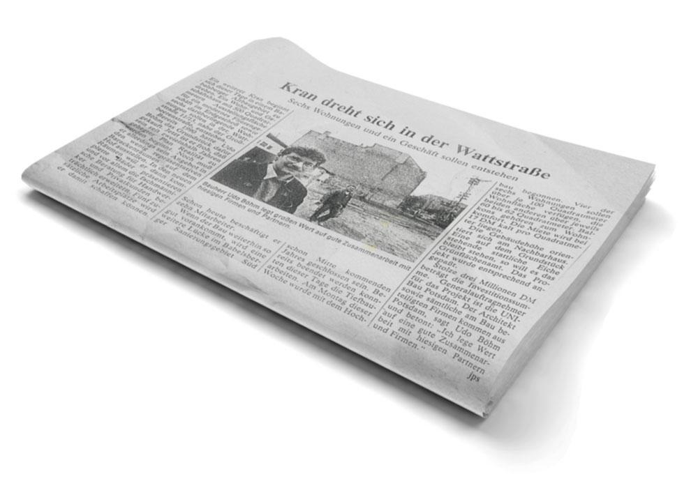 udo-boehm-paper-g