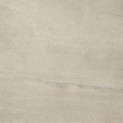 VS6087 / VS6187g basalt.beige
